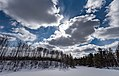 Snow-Covered Hills, Happy Wanderer, Minnesota (25918389267).jpg