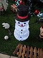 Snow Man at Kinshasa.jpg