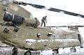 Snow at Bagram Air Field (Image 2 of 3).jpg