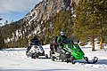 Snowmobilers on West Entrance Road (7fc09513-0ebb-4e12-b7c6-1576cf668322).jpg