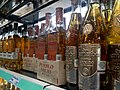 So Many Tequilas - (16716614504).jpg