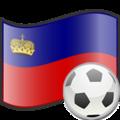 Soccer Liechtenstein.png