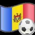 Soccer Moldova.png