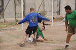 Soccer at Joint Security Station Obaidey DVIDS157289.jpg