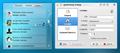 Social desktop plasmoid.png