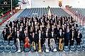 Societat Unió Musical de Crevillent (2018).jpg