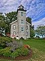 Sodus Point Lighthouse Closeup.jpg