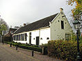 Soest, dorpsschool, Eemstraat 1-1b (1) GM0342wikinr66.jpg