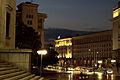 Sofia Center walk with free sofia tour 2012 PD 048.jpg