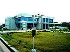 Software Technology Park of India, Patna..jpg