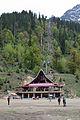 Solang Ropeway & Ski Centre - Solang Valley - Kullu 2014-05-10 2546.JPG