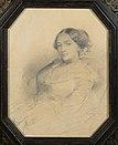 Solange Dudevant- Clésinger (1828-1899).jpg