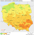 SolarGIS-Solar-map-Poland-pl.png