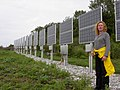 Solar Panels On Hjelm Island.JPG