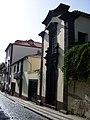 Solar e Capela de Nossa Senhora da Conceição - SDC11482.jpg