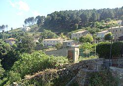 Solaro-village-65.JPG