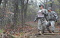 Soldiers compete in Area IV Best Warrior Competition 140415-A-QD996-052.jpg