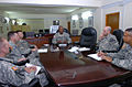 Soldiers discuss deployment, morale issues DVIDS40219.jpg