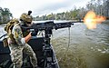 Soldiers from Royal Netherlands Army Train at NAVSCIATTS 03.jpg