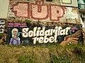 Solidaritat rebel graffiti.jpg