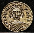 Solido di grimoaldo III principe, benevento 792-806, 02.jpg