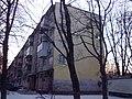 Solom'yans'kyi district, Kiev, Ukraine - panoramio - Toronto guy (8).jpg