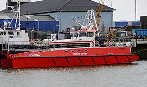 Solway (Ship) 03 by-RaBoe 2012.jpg