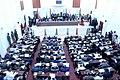Somaliland Parliament Chamber.jpg