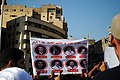 Some of the 9th of March detainees (Egypt).jpg