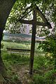 Sommerberg bei Worbis - panoramio.jpg