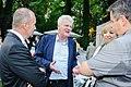 Sommerfest der SPÖ 2013 (9440963465).jpg