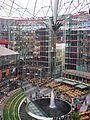 Sony Center Berlin1.jpg