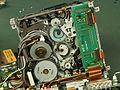 Sony GV-9E Video Walkman Teardown (28733167865).jpg