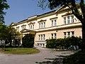 Sophienspital Kenyon-Pavillon.JPG