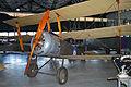 Sopwith Triplane N5912 (8569627966).jpg