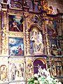 Soria - iglesia de San Juan de Rabanera 01.JPG