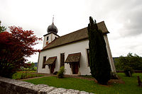Sornetan Reformierte Kirche.jpg