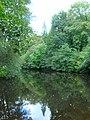 Soudley Ponds - September 2011 - panoramio.jpg