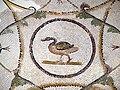 Sousse mosaic xenia patterns 04.JPG