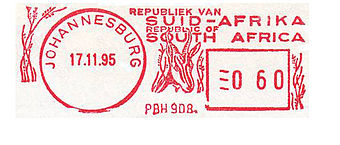 South Africa stamp type BC2point1.jpg