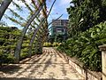 South Bank Grand Arbour 02.JPG