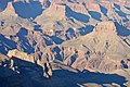 South Kaibab Trail from Yaki Point, Grand Canyon (6633031507).jpg