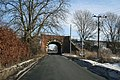 South Moreton bridge - geograph.org.uk - 1160048.jpg