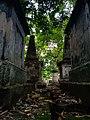 South Park Street Cemetery-Kolkata-West Bengal-DSC0008.jpg