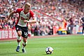 Southampton FC versus Sevilla (35583263233).jpg