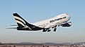 Southern Air Boeing 747-230B(SF) N760SA 01.jpg