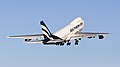 Southern Air Boeing 747-230B(SF) N760SA 02.jpg