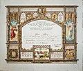 Souvenir de confirmation Wasselnheim 1910.jpg