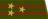 Soviet Army Rank Polkovnik 1955-1991 infobox.png