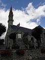 Spézet (29) Église 03.jpg